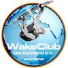 WakeClub Deutschland e.V.