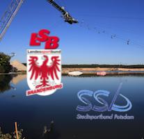 Verein erfolgreich im SSB Potsdam und LSB aufgenommen!