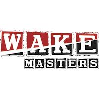 Wake Masters Berlin